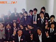 OMH-23(・3・)2★7