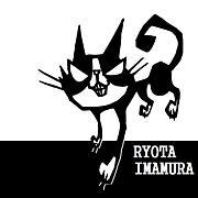 RYOTA IMAMURA