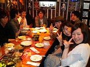 BLSP team.馬場