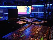 studio LT-1(横浜関内)