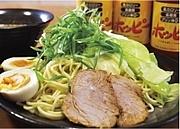 広島つけ麺 *ひこ*