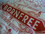 BORN FREE & CO.