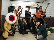 answer plus と vigore band