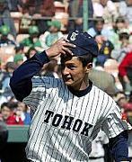 ☆北海道硬式野球応援団☆