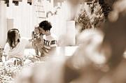 ■..LIFE  STUDIO..■大宮店