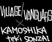 VILLAGE VANGUARS