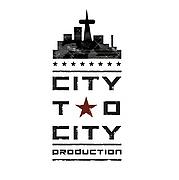 ★CITY TO CITY★