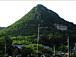 神奈備山(県別)