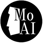 MoAI1期生