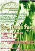 Belly dance party 鹿児島