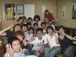 1997年卒五荘小6年4組☆★