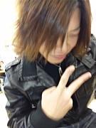 2009年千葉敬愛卒業3ーA組