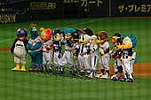 大分のプロ野球バカの集い