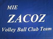 ZACOZ(ザコーズ)
