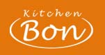 Border Grill (旧 Kitchen Bon)