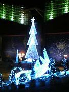 X'mas is made of LOVE