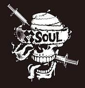 Dr.SOUL