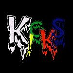 KICKS(きっくす)
