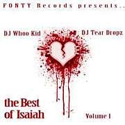 Isaiah(Hip Hop)