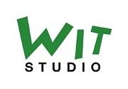 ウィットスタジオ