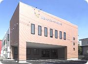秋田ヘアビューティカレッジ