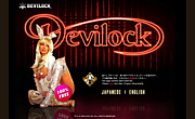 DEVILOCK NIGHT TOUR