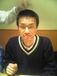 東栄中学校 第39期 3年4組