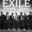☆EXILE☆LoversAgain♪