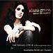 Alana Grace