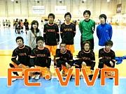 FC・VIVA