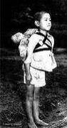 ヒロシマ・ナガサキを受け継ぐ