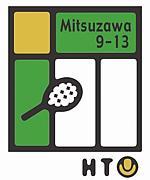 平日にテニス(横浜)