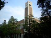 2007年度早稲田大学入学生