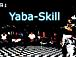 ■矢場skill