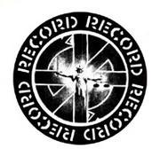 CRASS RECORD