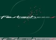 故 Fastech 360