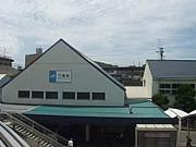 ☆★西高 1−7 ★☆