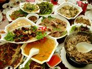 北京の飯屋