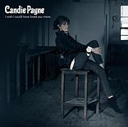 Candie Payne