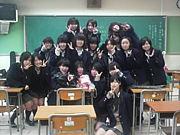 元祖B女かなo(^-^)oかな