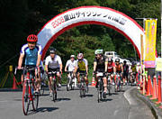 日本一周サイクリング同好会