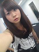 ☆槙田紗子☆生誕祭2011