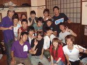 33th国分寺高校サッカー部