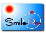 Smile-Ring