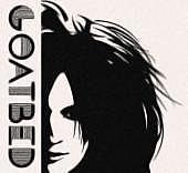 GOATBED - Shuji ishii