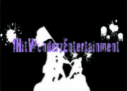 ��Hit Wonderz Entertainment