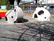 昭和の公園を愛でる会