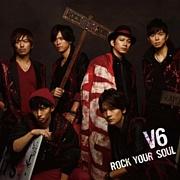 V6movie-岡田准一