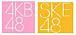 AKB48・SKE48ファンin名古屋