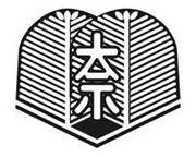奈良学園1996卒